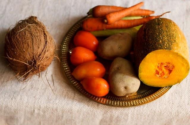 How To Make Navratri Fast Food In Hindi