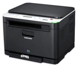 Samsung CLX-3185 Treiber Herunterladen