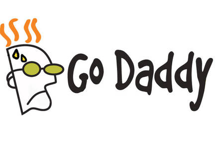Quick Solution to Godaddy Domain Issues, such as, Website Coming Soon, Domain not connecting to site and so on