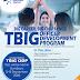 Lowongan Kerja Officer Development Program Tower Bersama Group