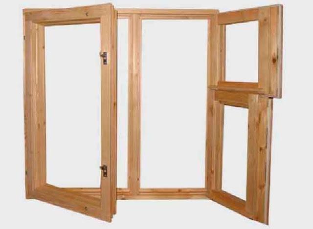 vai trò bộ khuôn cửa gỗ