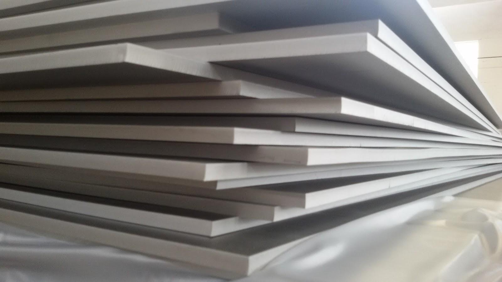 TC titanium sheet metal,titanium tube suppliers,grade1