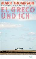 Novitäten Verlagsvorschau Roadtrip Coming of Age Buchtipp Bestseller