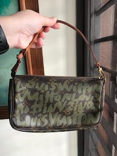 49f73625653b5a jual cheap authentic designer bag/tas branded asli balenciaga ...