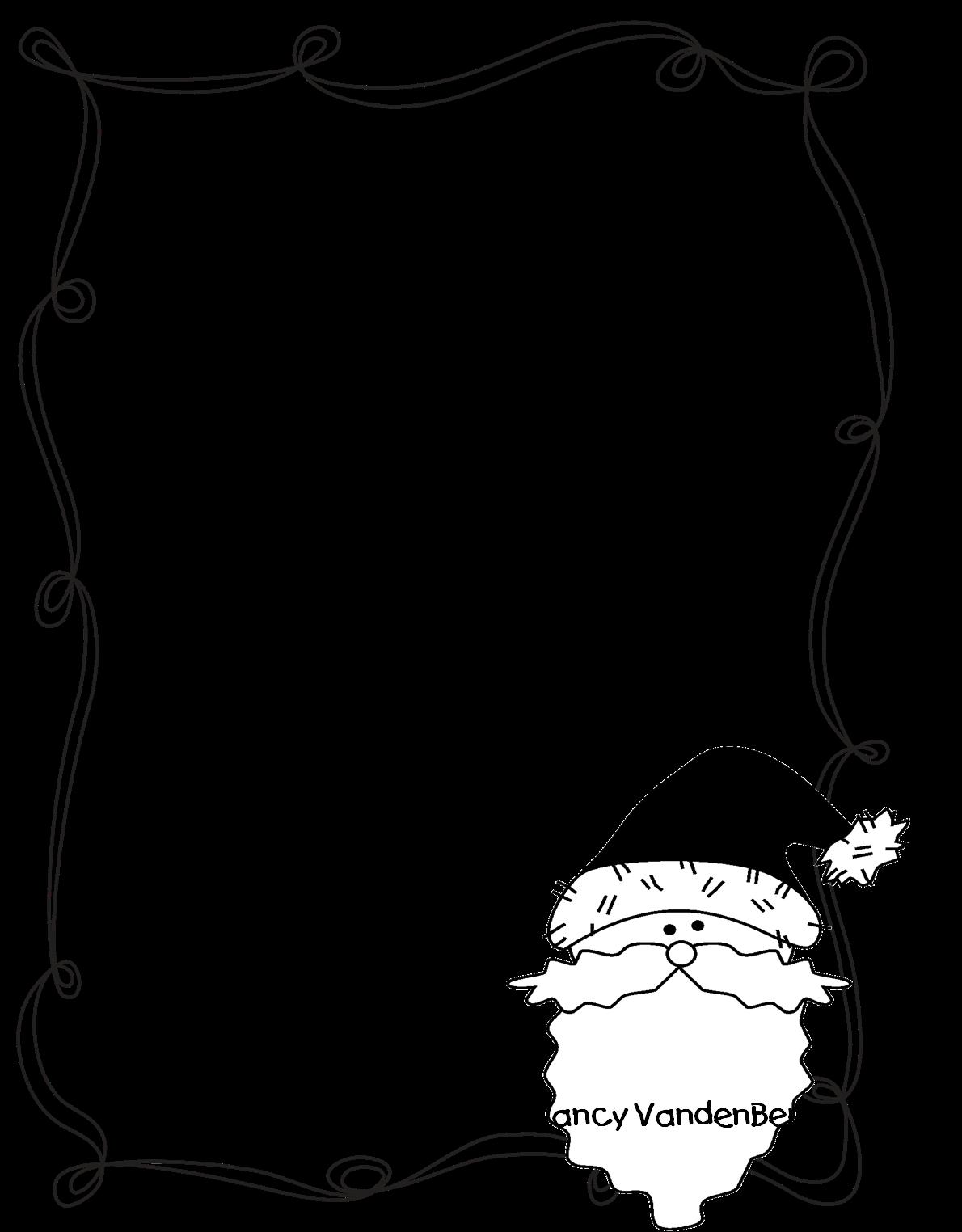 lyrics how the grinch stole christmas boris karloff