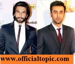 Latest Bollywood News Ranveer Singh interesting comment