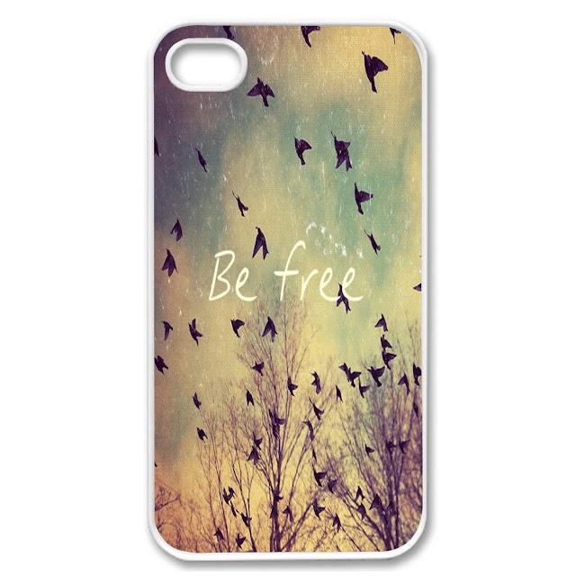 Be Free Birds