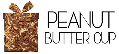 Peanut Butter Cup Chocolate Bark Recipe - gluten free, easy holiday recipes, food gift ideas, easy handmade gifts, DIY hostess gifts, gourmet homemade chocolates