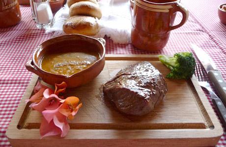 restaurante_zapopan