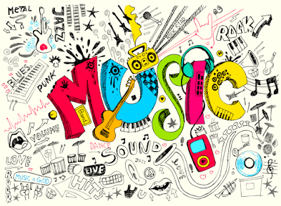 mes-música-fnac-callao-madrid