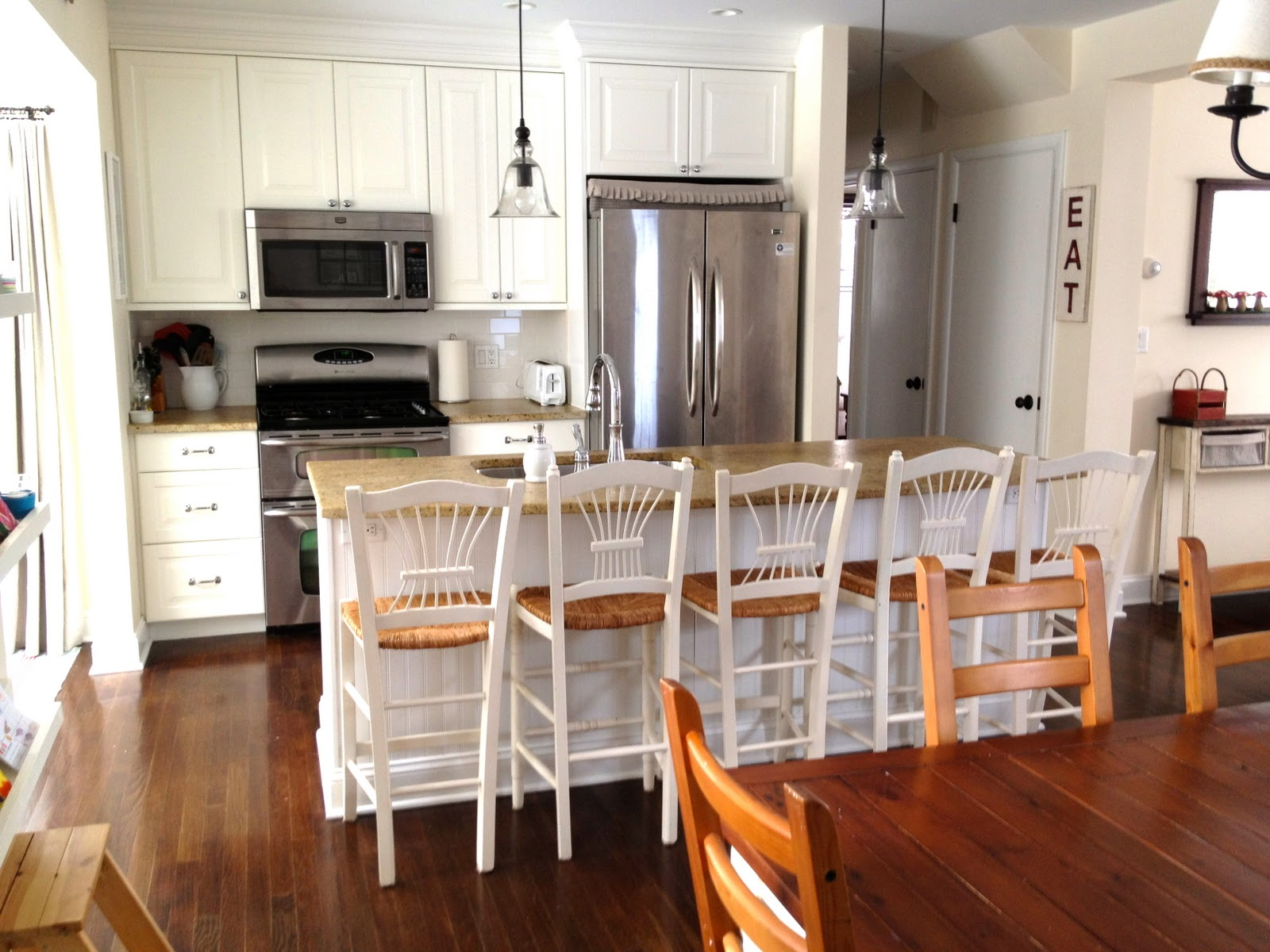 cottage style kitchen cabinets honest coupon whisperwood 20 white kitchens features