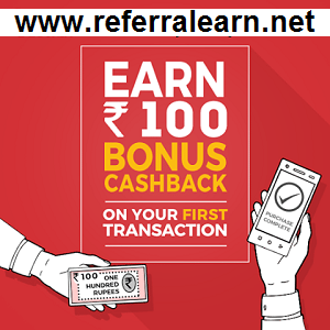 CouponDunia Referral Code :- NZOXL1 Get Instant Rs 250 CD Wallet Refer and Earn Rs 250