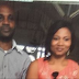 Update! See the Nigerian man stabbed to death in Canada