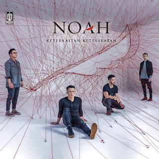 Noah - Keterkaitan Keterikatan on iTunes