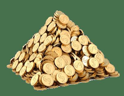 Экономические игры с выводом реальных денег