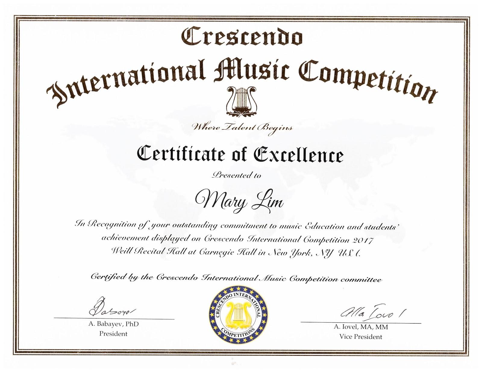 mary lim  piano teacher in toronto  u266a  u6797 u7f8e u9e97 u92fc u7434 u8001 u5e2b