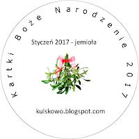 http://kulskowo.blogspot.com/2017/01/428-kartki-bn-2017-styczenwytyczna.html