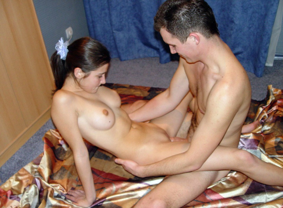 Nude amateurs in manila