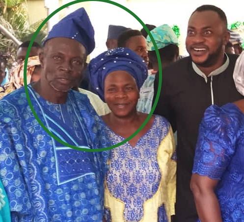 odunlade adekola father pastor
