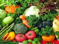 Sayuran Yang Harus Dihindari Penderita Diabetes