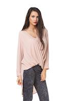 haine-petrecute-pentru-un-stil-feminin-1