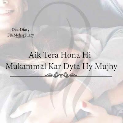 dear diary images and love shayari status