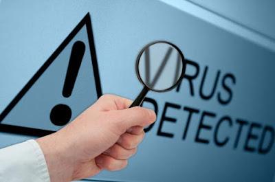 Google Security Engineer: Software Anti Virus Tidak Berguna