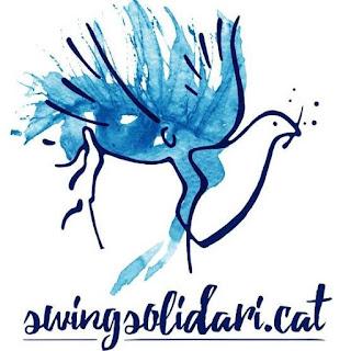 Programa 205 - Especial Swingsolidari.cat