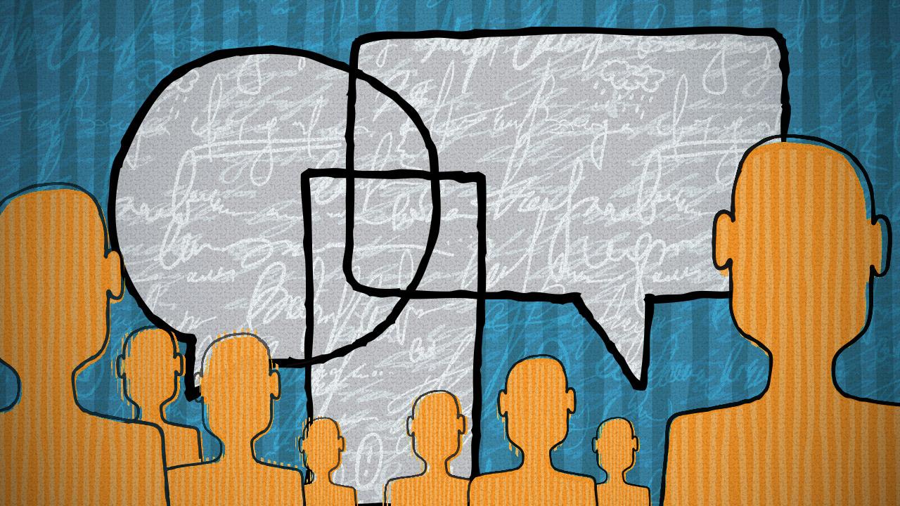 Hoàn thiện kỹ năng giao tiếp là gì?