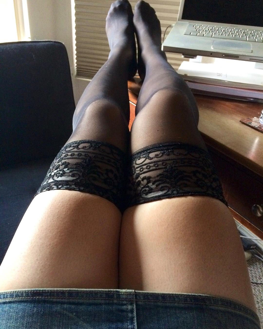 Think, erotic writting blogspot