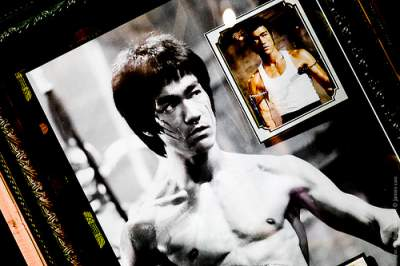 bruce lee best motivational quotes in hindi