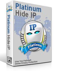 Platinum Hide IP Full Crack Patch