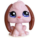 Littlest Pet Shop Blind Bags Rabbit (#2438) Pet