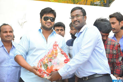 Manchu-Manoj-birthday-celebrations-2017-10