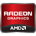 AMD Radeon Software Crimson ReLive Edition 17.9.2