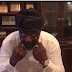 Judge Who Allegedly Took Bribe From Senator Dino Melaye Allegedly Confesses