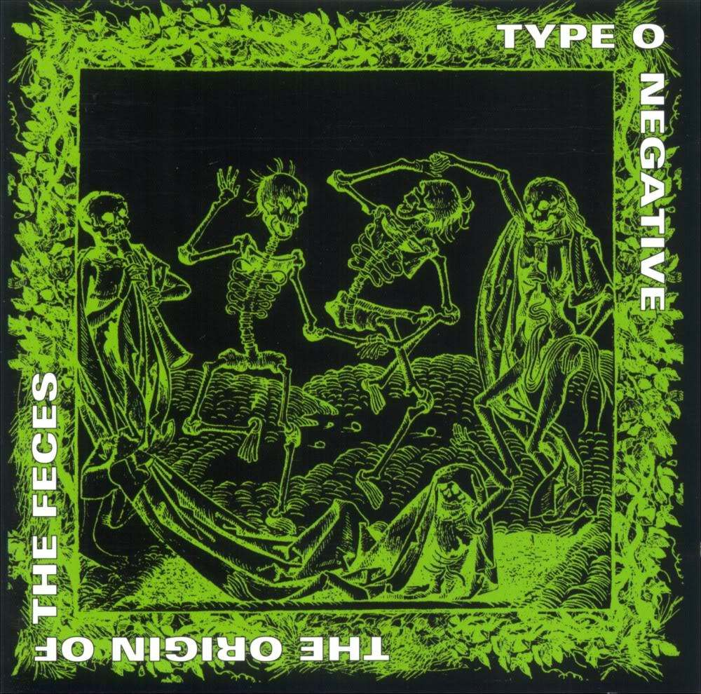 type o negative bloody kisses torrent