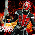 Kamen Rider Wizard (New)