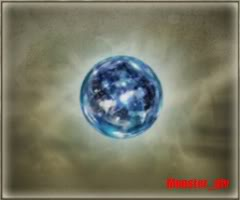 ice orb dynasty warrior 5