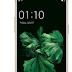 أوبو تطلق هاتف F5 بتقنية التعرف على الجمال