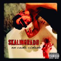 http://musicaengalego.blogspot.com.es/2013/12/skalingrado.html
