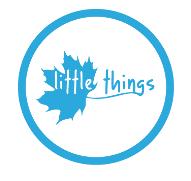 http://littlethings.pl/