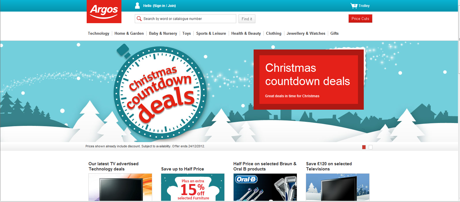aida 39 s website development customer facing intranet. Black Bedroom Furniture Sets. Home Design Ideas