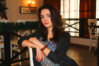 Ukraine singles dating sites dating — 8