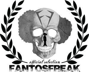 SelecciónFantosfreakLogo