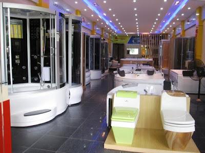 Hải Linh- địa chỉ bán phòng xông hơi massage Nofer chính hãng
