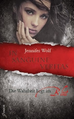 http://lielan-reads.blogspot.de/2013/04/rezension-jennifer-wolf-in-sanguine.html