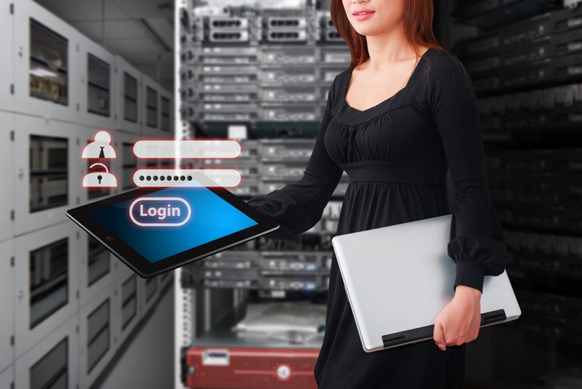 Ways to Add Security to Your Dedicated Server | CloudPedia