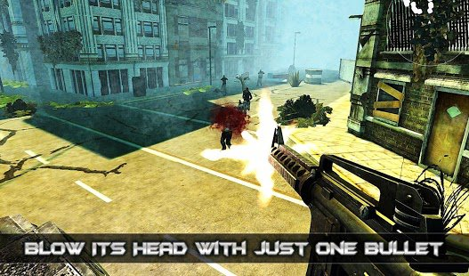 game android apk full premium
