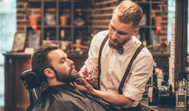 Tips Sukses dan Langkah Memulai Bisnis Barbershop